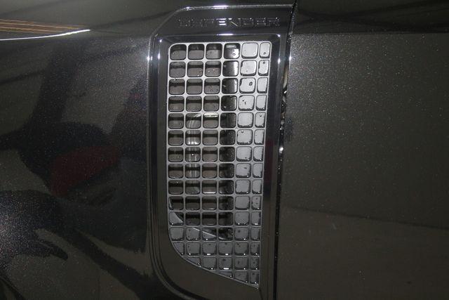 2020 Land Rover Defender HSE 110 Houston, Texas 11