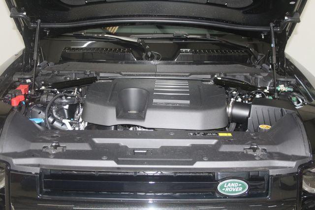 2020 Land Rover Defender HSE 110 Houston, Texas 13