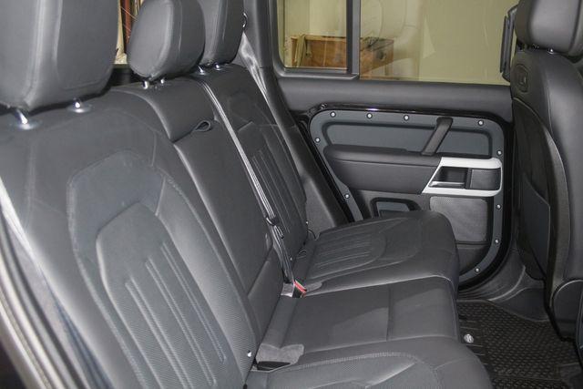 2020 Land Rover Defender HSE 110 Houston, Texas 32