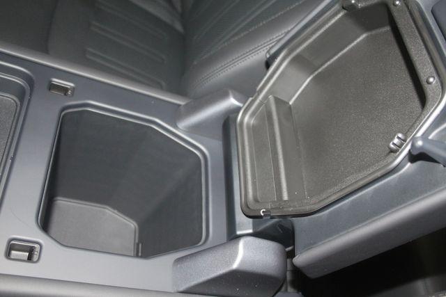 2020 Land Rover Defender HSE 110 Houston, Texas 45