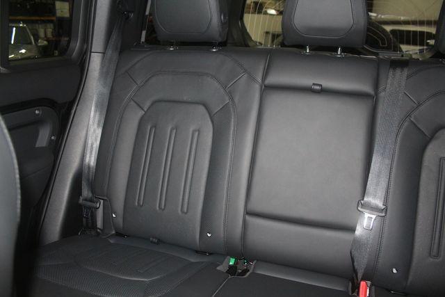 2020 Land Rover Defender HSE 110 Houston, Texas 46