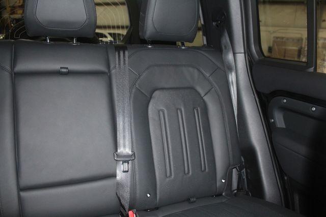 2020 Land Rover Defender HSE 110 Houston, Texas 47