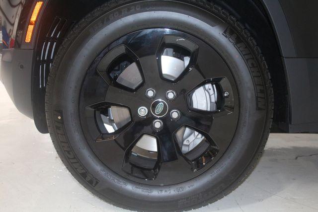 2020 Land Rover Defender HSE 110 Houston, Texas 8