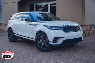 2020 Land Rover Range Rover Velar R-Dynamic S in Arlington, Texas 76013