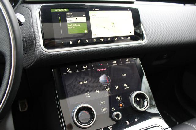 2020 Land Rover Range Rover Velar R-Dynamic S in Austin, Texas 78726