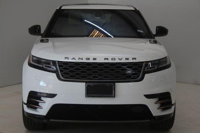 2020 Land Rover Range Rover Velar R-Dynamic S Houston, Texas 1