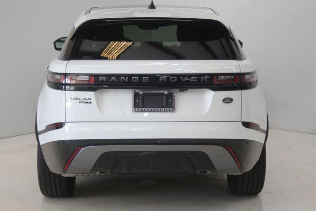2020 Land Rover Range Rover Velar R-Dynamic S Houston, Texas 11