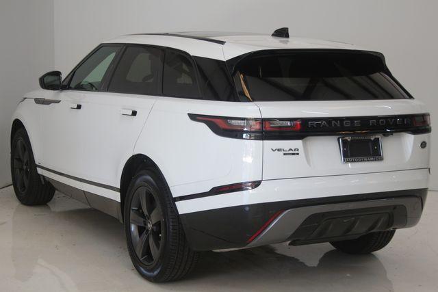 2020 Land Rover Range Rover Velar R-Dynamic S Houston, Texas 12