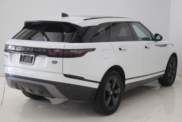 2020 Land Rover Range Rover Velar R-Dynamic S Houston, Texas 13