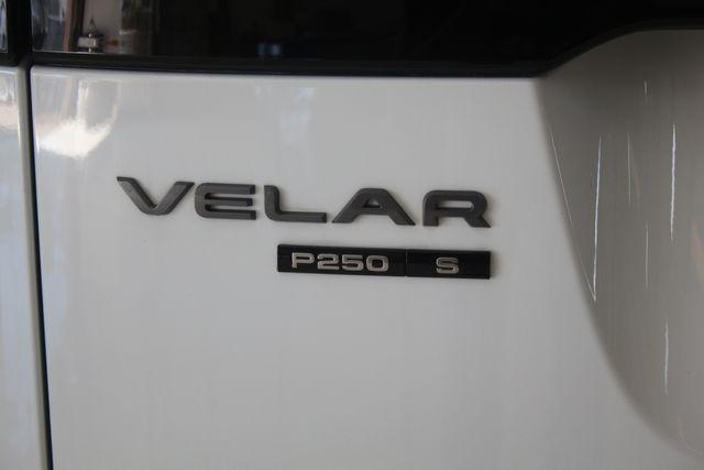 2020 Land Rover Range Rover Velar R-Dynamic S Houston, Texas 14
