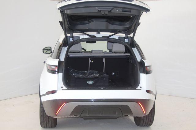 2020 Land Rover Range Rover Velar R-Dynamic S Houston, Texas 15