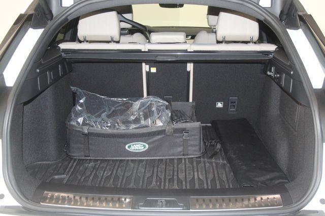2020 Land Rover Range Rover Velar R-Dynamic S Houston, Texas 16