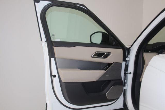 2020 Land Rover Range Rover Velar R-Dynamic S Houston, Texas 17
