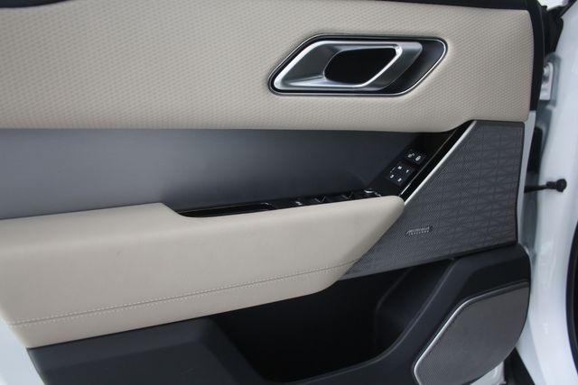 2020 Land Rover Range Rover Velar R-Dynamic S Houston, Texas 18