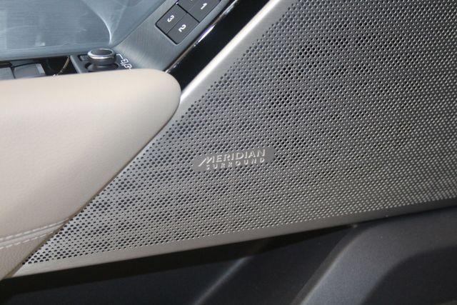 2020 Land Rover Range Rover Velar R-Dynamic S Houston, Texas 19