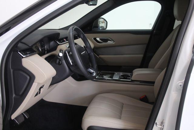2020 Land Rover Range Rover Velar R-Dynamic S Houston, Texas 20