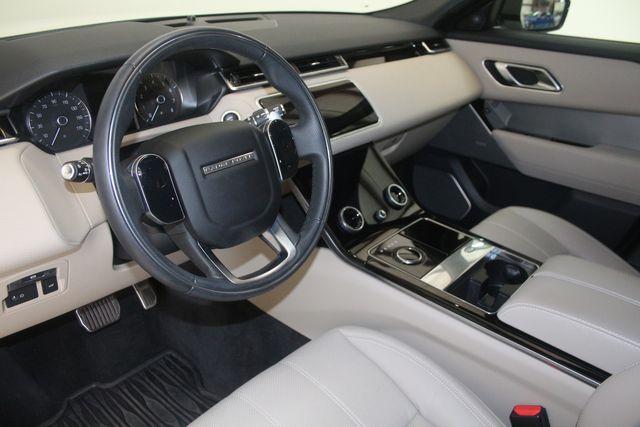 2020 Land Rover Range Rover Velar R-Dynamic S Houston, Texas 21
