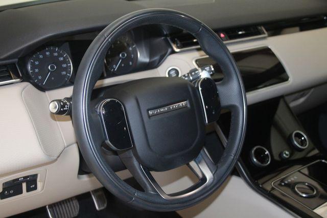 2020 Land Rover Range Rover Velar R-Dynamic S Houston, Texas 22