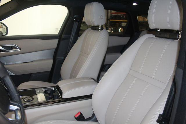 2020 Land Rover Range Rover Velar R-Dynamic S Houston, Texas 23