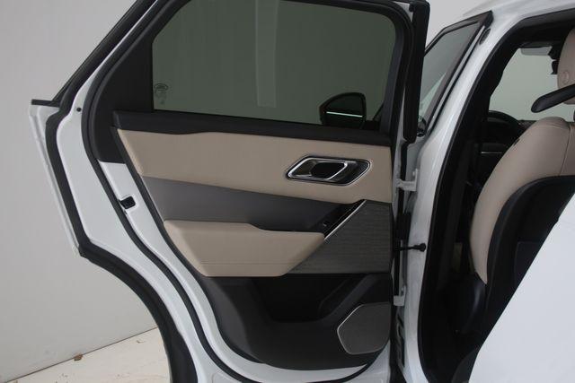 2020 Land Rover Range Rover Velar R-Dynamic S Houston, Texas 24
