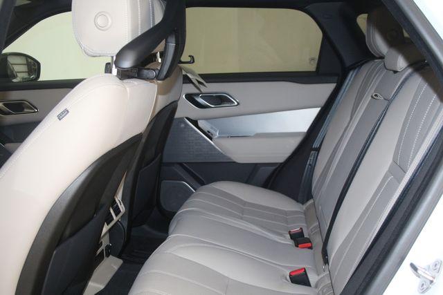 2020 Land Rover Range Rover Velar R-Dynamic S Houston, Texas 25