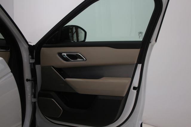 2020 Land Rover Range Rover Velar R-Dynamic S Houston, Texas 26