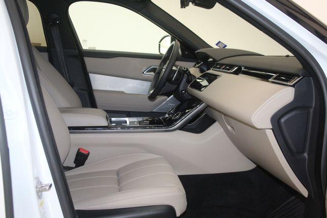 2020 Land Rover Range Rover Velar R-Dynamic S Houston, Texas 27