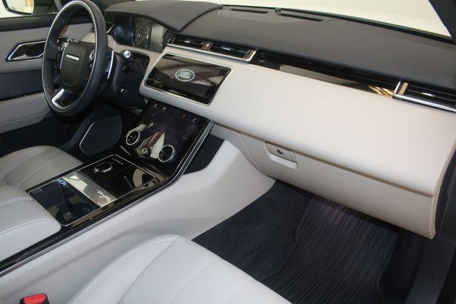 2020 Land Rover Range Rover Velar R-Dynamic S Houston, Texas 28