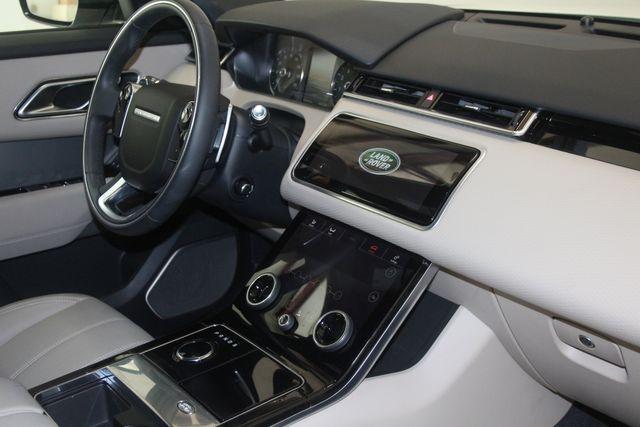 2020 Land Rover Range Rover Velar R-Dynamic S Houston, Texas 29