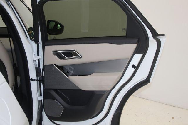 2020 Land Rover Range Rover Velar R-Dynamic S Houston, Texas 30