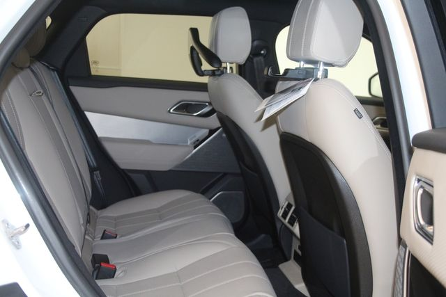 2020 Land Rover Range Rover Velar R-Dynamic S Houston, Texas 31