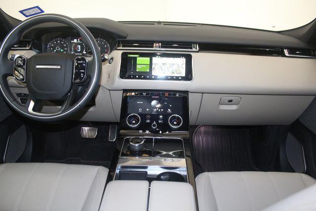 2020 Land Rover Range Rover Velar R-Dynamic S Houston, Texas 34