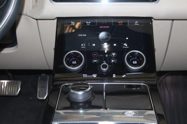 2020 Land Rover Range Rover Velar R-Dynamic S Houston, Texas 35