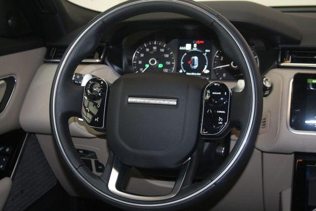 2020 Land Rover Range Rover Velar R-Dynamic S Houston, Texas 36