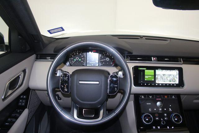 2020 Land Rover Range Rover Velar R-Dynamic S Houston, Texas 37