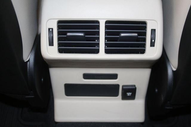 2020 Land Rover Range Rover Velar R-Dynamic S Houston, Texas 38