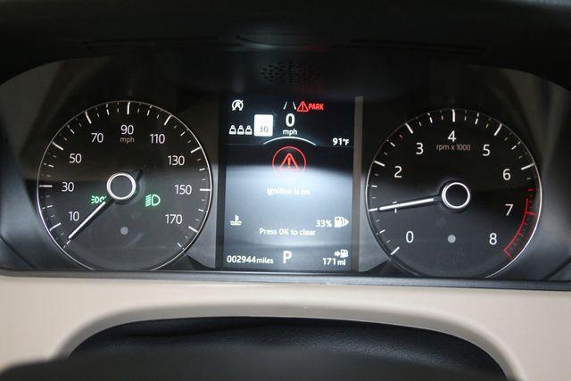 2020 Land Rover Range Rover Velar R-Dynamic S Houston, Texas 39
