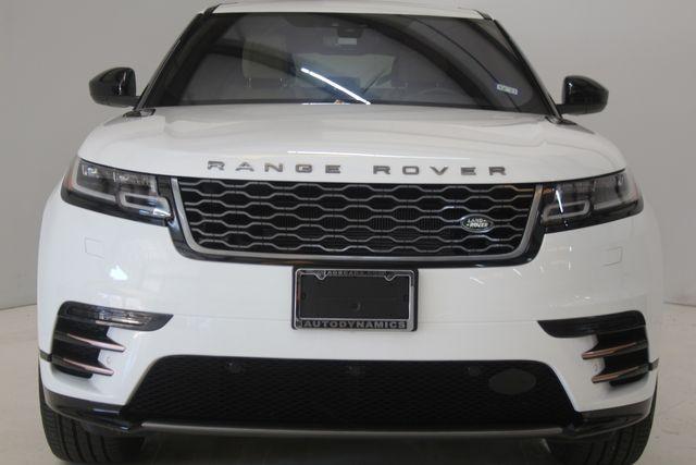 2020 Land Rover Range Rover Velar R-Dynamic S Houston, Texas 4
