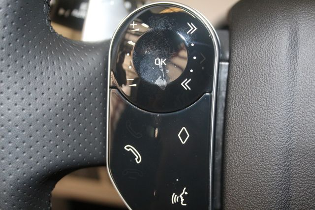2020 Land Rover Range Rover Velar R-Dynamic S Houston, Texas 43