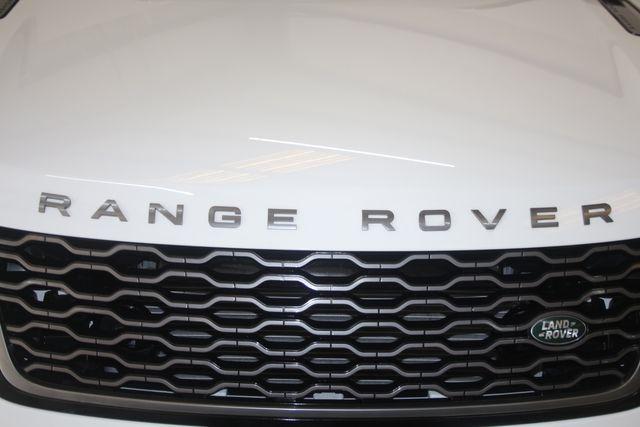2020 Land Rover Range Rover Velar R-Dynamic S Houston, Texas 5