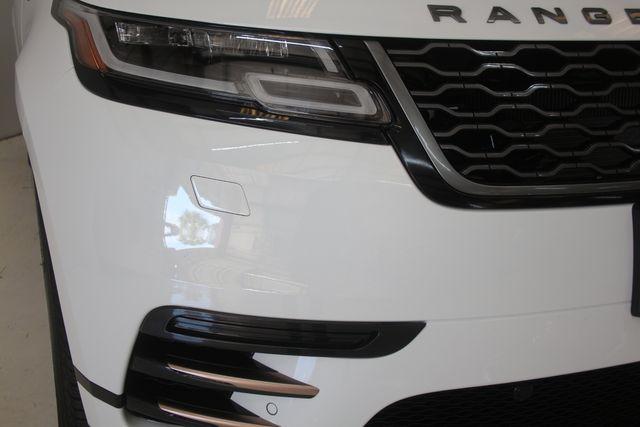 2020 Land Rover Range Rover Velar R-Dynamic S Houston, Texas 6