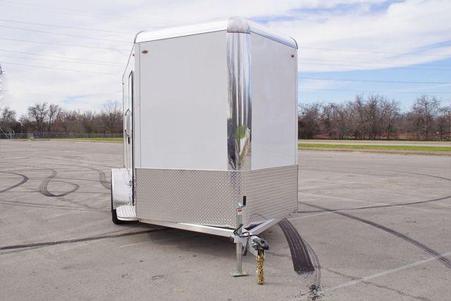 2020 Legend DVN 7' X 15' - $9,595 in Fort Worth, TX 76111