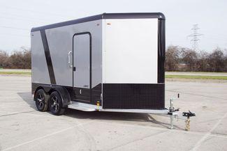 2020 Legend DVN 7' X 15' - $10,250 in Keller, TX 76111