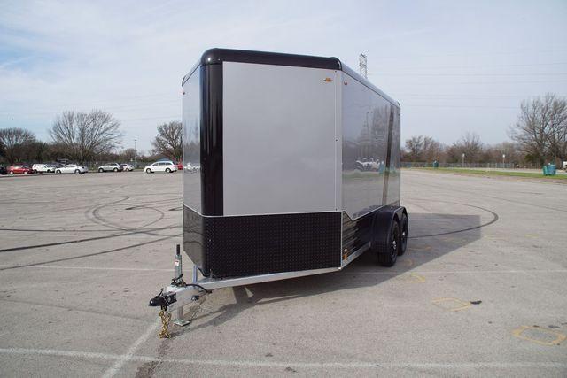 2020 Legend DVN 7' X 15' - $10,250 in Fort Worth, TX 76111