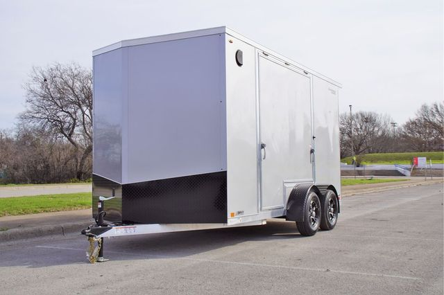 2020 Legend EV 7' X 17' - $10,795 in Keller, TX 76111