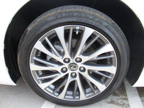 2020 Lexus ES 350    Houston, TX   American Auto Centers in Houston, TX