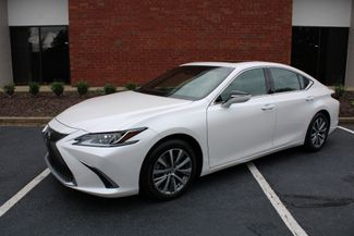 2020 Lexus ES 350 in Marietta, Georgia 30067