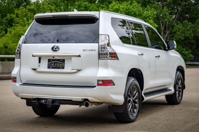 2020 Lexus GX 460 Premium in Memphis, TN 38115