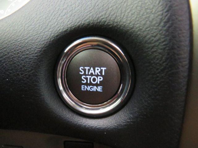 2020 Lexus GX 460 Luxury in McKinney, Texas 75070