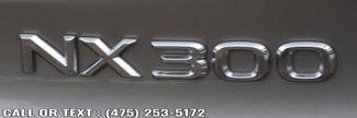 2020 Lexus NX 300 NX 300 AWD Waterbury, Connecticut 14